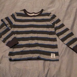 Toddler boys shirt Never worn